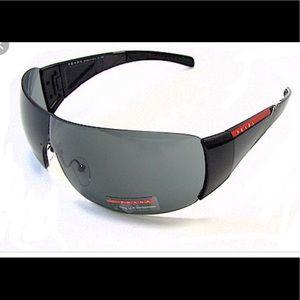 Prada Authentic Men's sunglasses